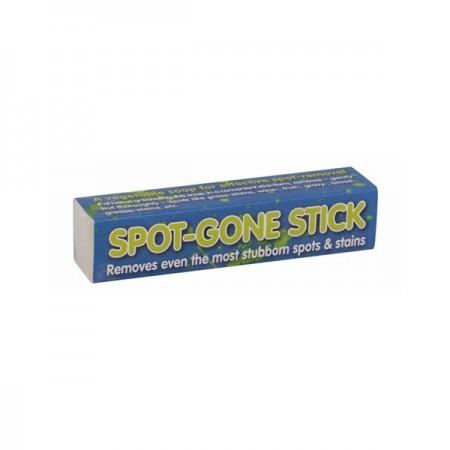 Spot-Gone Stick