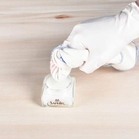 Shine Gloves - Set of 3