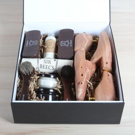 Sir Beecs Giftset