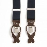 Luxurious Profuomo Braces