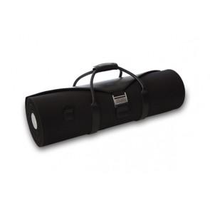 Suitroller - Premium