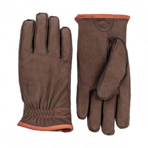 Hestra Gloves Tived - Espresso