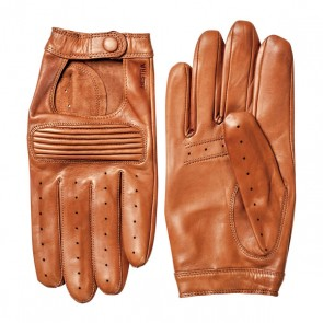 Hestra Gloves Steve - Cork
