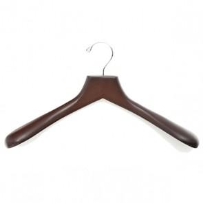 Hanger Project Suit Jacket Hanger - Alfred Finish