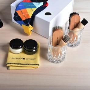 Distinctly Different Tasting Giftbox