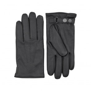 Hestra Gloves Eldner - Black