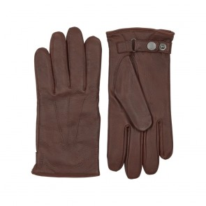 Hestra Gloves Eldner - Chestnut