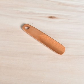 Shoe Horn Beechwood small