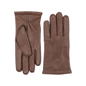 Hestra Gloves Matthew - Chocolate
