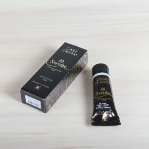 Saphir Crème de Soins