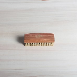 Saphir Shine Brush