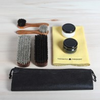Shoe Care Set SCS