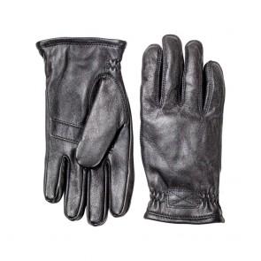 Hestra Gloves Särna - Black