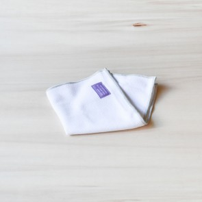 Jason Markk Microfiber Cloth