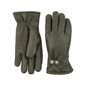 Hestra Gloves Tällberg - Dark Forest
