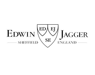 """Edwin"